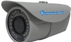 internet-camera