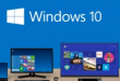 windows10-small