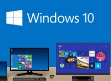 windows10-small