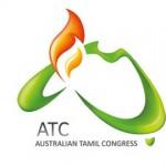 Australian Tamil
