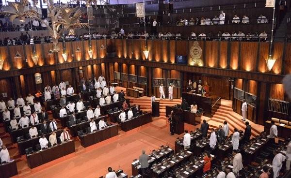 parliament-600x368