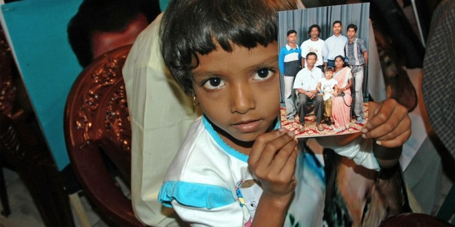 11-07-2014Sri_Lanka