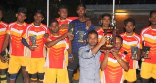 Kittu Tamil Sports 2016_Melb 14