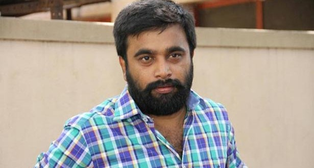 201608230959180268_Continue-to-directed-quality-films-Sasikumar-Interview_SECVPF