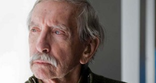 201609171230040661_pulitzer-winning-playwright-edward-albee-dies-at-88-at-his_secvpf