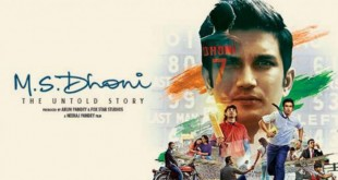 ms-dhoni-movie-700x425