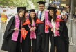 rmit-students-graduation-city_517x291