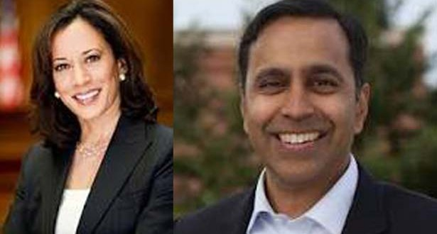 201611091246159634_indian-american-kamala-creates-history-wins-us-senate-seat_secvpf