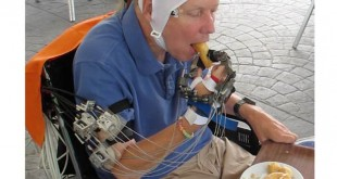 201612081153367753_scientists-manufacturing-to-sophisticated-robotic-prosthetic_secvpf