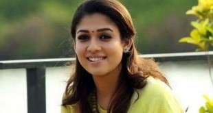 201612261352480361_actress-nayanthara-13th-year-screen-trip_secvpf