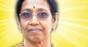 pathmini-sithampara-nathan