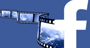 201701130859440445_Facebook-new-plan-for-video-ads_SECVPF