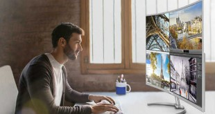 201701132138387097_Philips-introduced-biggest-4K-curved-monitor-yet_SECVPF