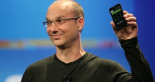 201701170924327918_Former-Android-chief-Andy-Rubin-is-said-to-be-working-on-AI_SECVPF
