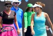 201701201643006710_Australian-Open-Sania-Mirza-advances-Bopanna-exits_SECVPF
