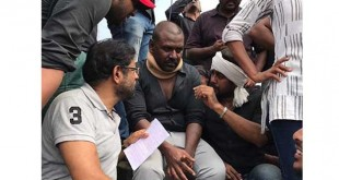 201701202115019711_Actor-Raghava-Lawrence-hospitalised_SECVPF