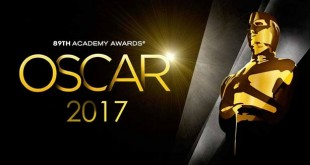 201701251114255349_Oscars-2017-The-full-nominations_SECVPF