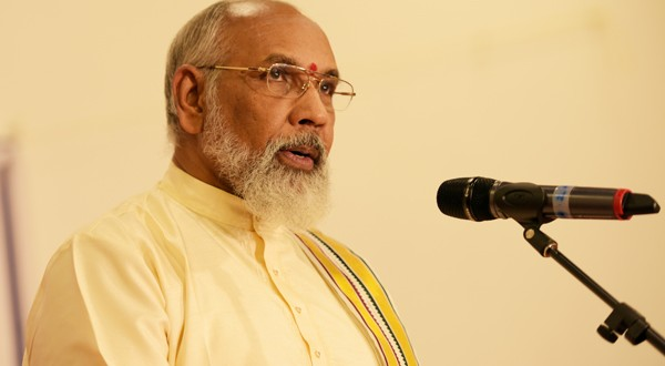 C.V.-Wigneswaran_IATAJ_EVENT_2015_LONDON_1