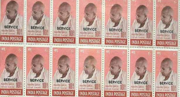 201704210345431787_Rare-1948-Gandhi-stamps-sold-in-London-of-Rs-414-crore_SECVPF