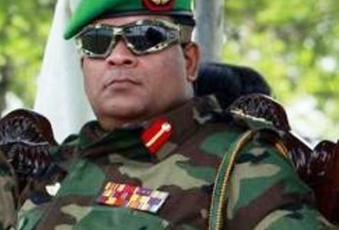 major-general-shavendra-silva