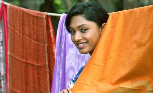 theru_naaigal_movie__large