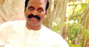 vairamuthu_one_two_14365_16175