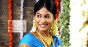201706251144116875_Vijayalakshmi-new-avatar-to-lyricist_SECVPF