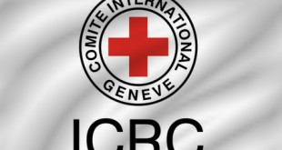 International-Committee-of-the-Red-Cross-ICRC