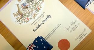citizenship_2_0