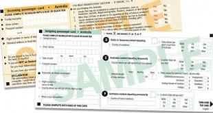 iimigration_cards