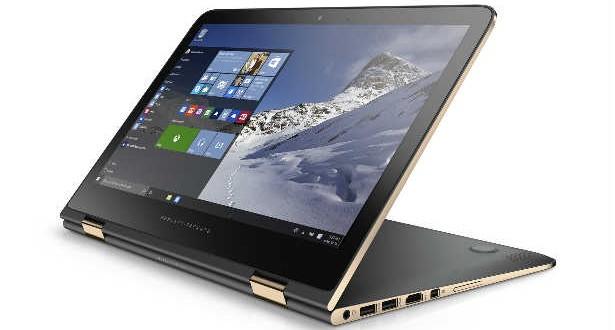 201706211445180276_HP-Pavillion-x360-Spectre-x360-Convertible-Laptops-W