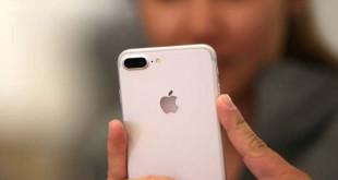 201707181109182909_Apple-iPhone-8-design-showcased-has-no-bezels-vertic