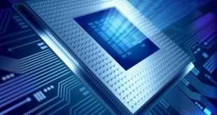 201707181315240612_what-to-know-about-processors-when-youre-looking-for