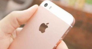 201707201243260970_Apple-might-introduce-new-iPhone-SE-in-August_SECVPF