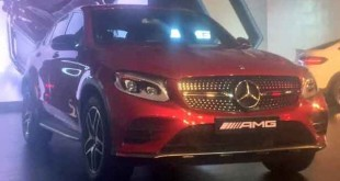 201707211434590327_mercedes-AMG-GLC43-4matic-coupe-launched-in-India-pr