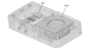 201707221055576696_Facebook-new-patents-suggests-a-modular-smartphone-i