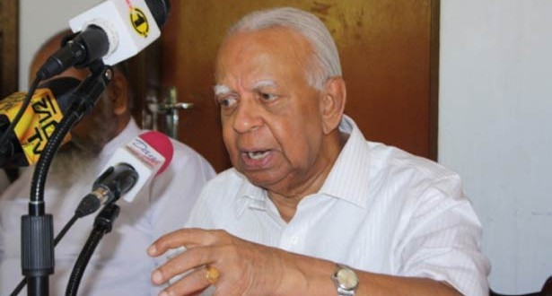 201707242200099630_Lanka-Tamils-demand-action-from-govt-on-missing-rela