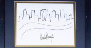 201707310326110028_A-Manhattan-Skyline-Sketch-by-Tru (1)