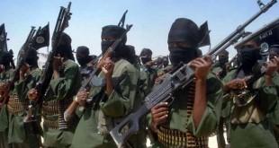 201707311124146340_Somalia-militants-claim-39-AU-troops-