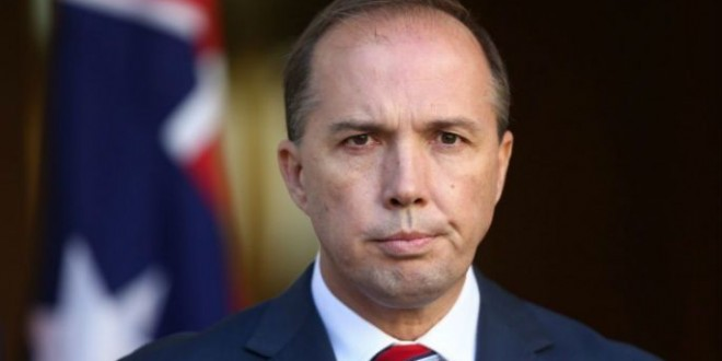 Dutton-yaalaruvi