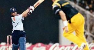 _Sachin-Tendulkar-Recalls-1998-Sha (1)