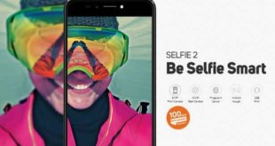 201707291553438067_Micromax-introduces-Selfie-2-with-8-M