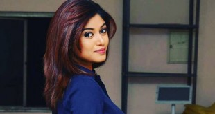 201708121328142033_Police-sent-Summon-to-Actress-oviya_S