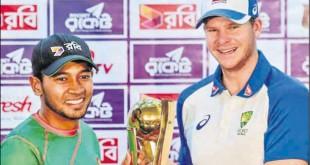 201708270936428293_Bangladesh-vs-Australia-1st-Test-starts-today_SECVPF
