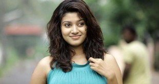 201708281832573713_Oviya-returned-to-twitter-page_SECVPF