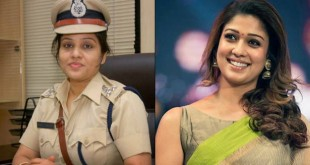 201708291215504802_Nayanthara-to-act-in-Rupa-DIG-of-Karnataka-Prison_SECVPF