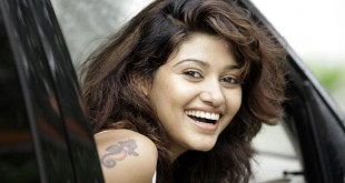 201708291248145198_Oviya-gets-more-films_SECVPF