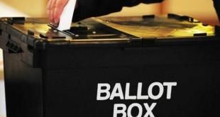 ballot-L