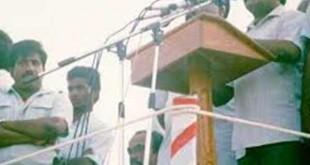 prabhakaran-suthumalai-speech-on-indo--lanka-accord-1-04