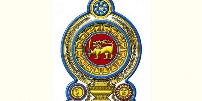 srilanka-1